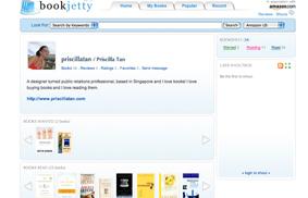 bookjetty.jpg